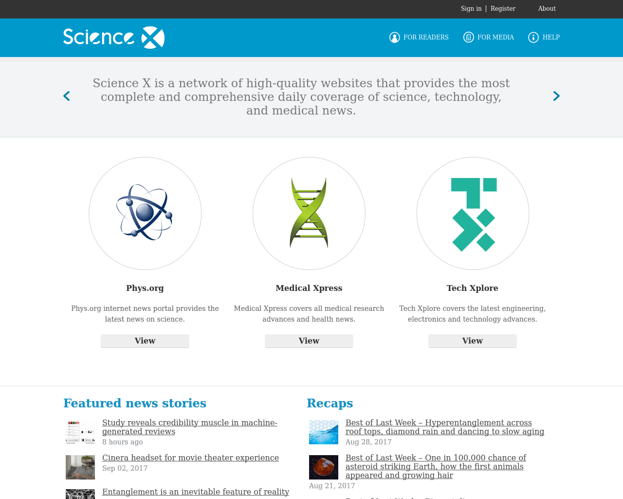 Science-X-Advertising-Reviews-Pricing