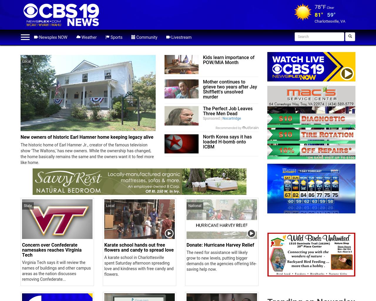 Newsplex-Advertising-Reviews-Pricing