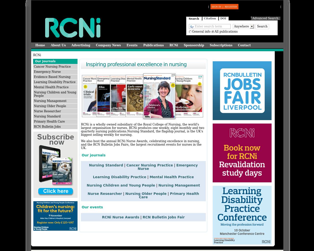 RCN-Publishing-Advertising-Reviews-Pricing
