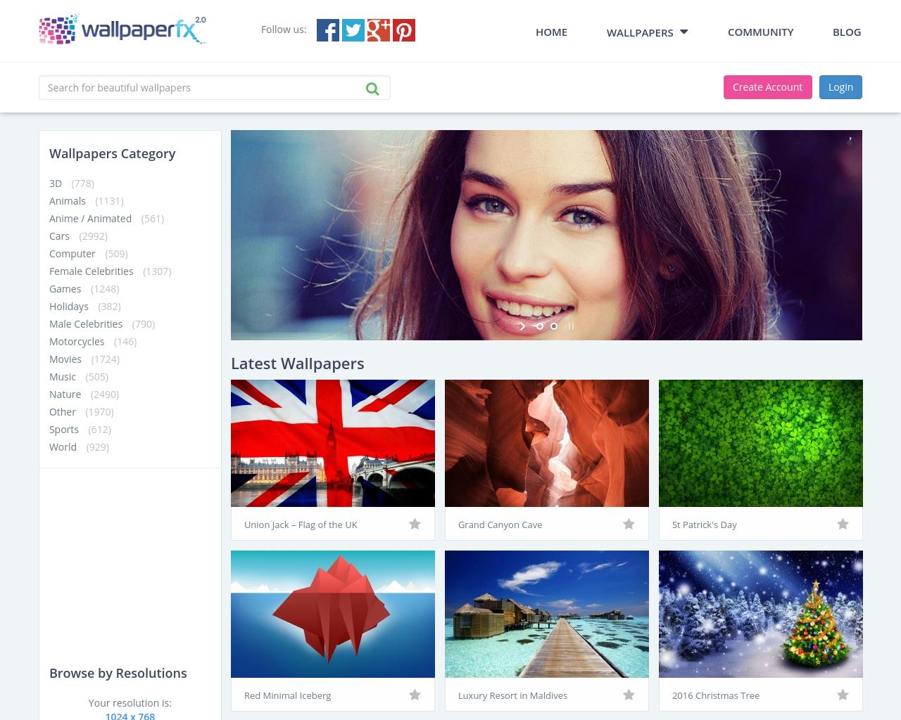 WallpaperFX-Advertising-Reviews-Pricing
