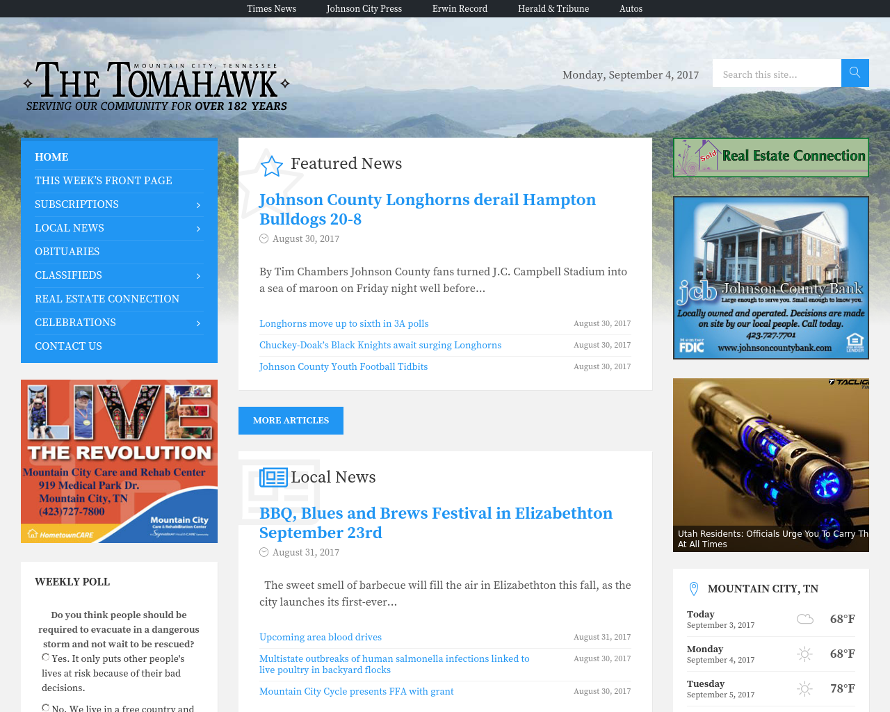The-Tomahawk-Advertising-Reviews-Pricing