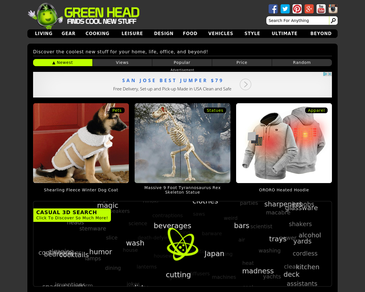 The-Green-Head-Advertising-Reviews-Pricing