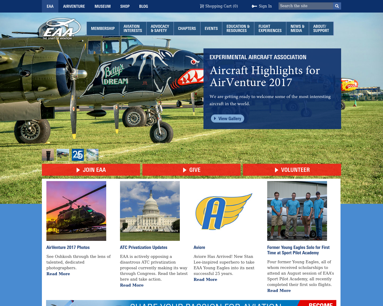 EAA-Advertising-Reviews-Pricing