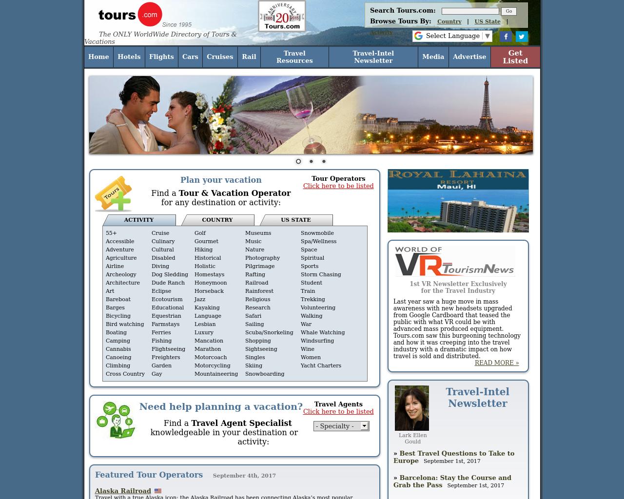 Tours.com-Advertising-Reviews-Pricing