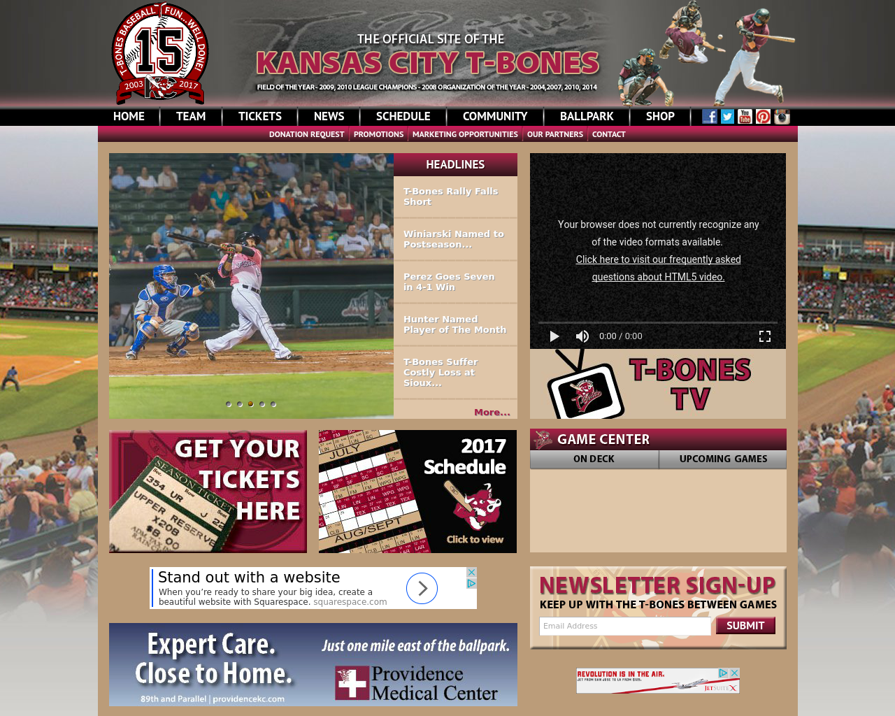 Kansas-City-T-Bones-Advertising-Reviews-Pricing