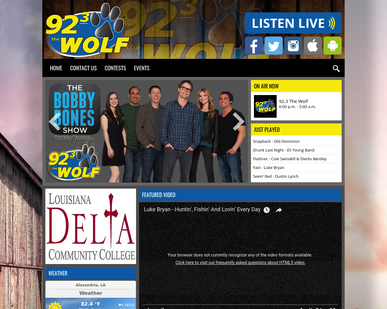 92.3-The-Wolf-Advertising-Reviews-Pricing