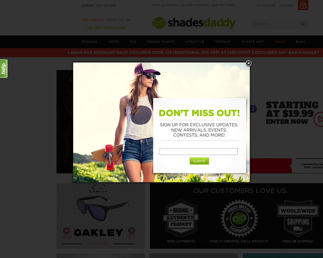 Shades-Daddy-Advertising-Reviews-Pricing