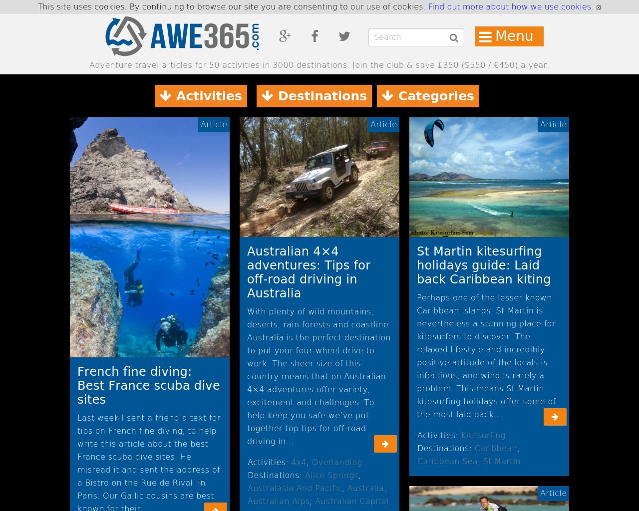 AWE365-Advertising-Reviews-Pricing