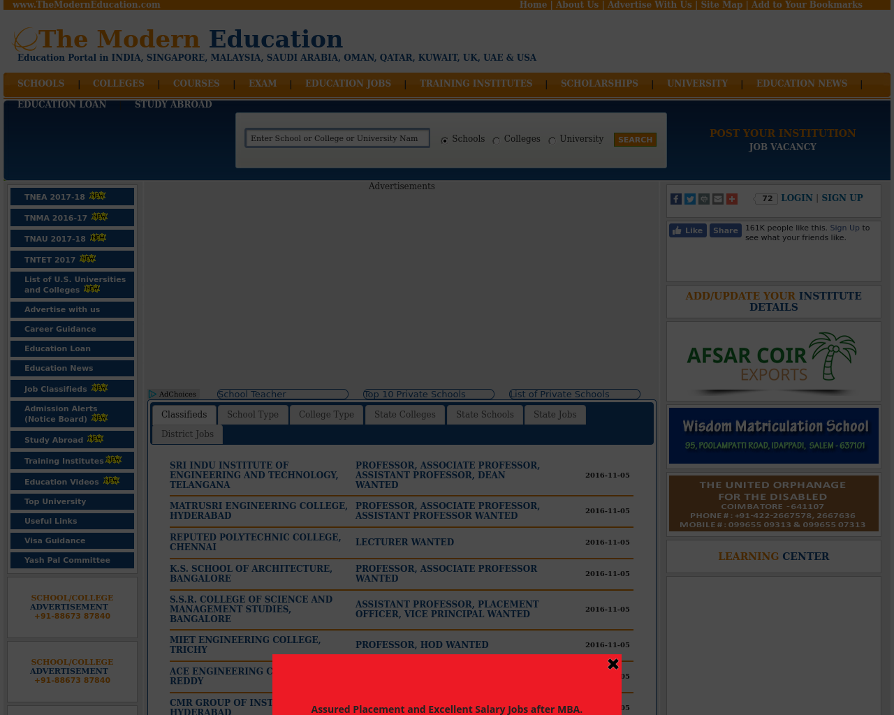 The-Modern-Education-Advertising-Reviews-Pricing