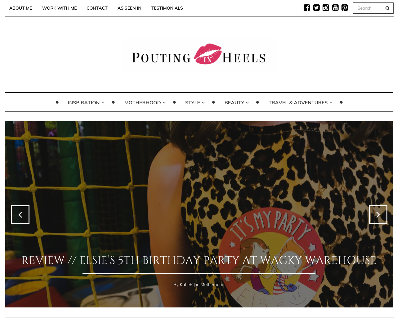 Pouting-In-Heels-Advertising-Reviews-Pricing