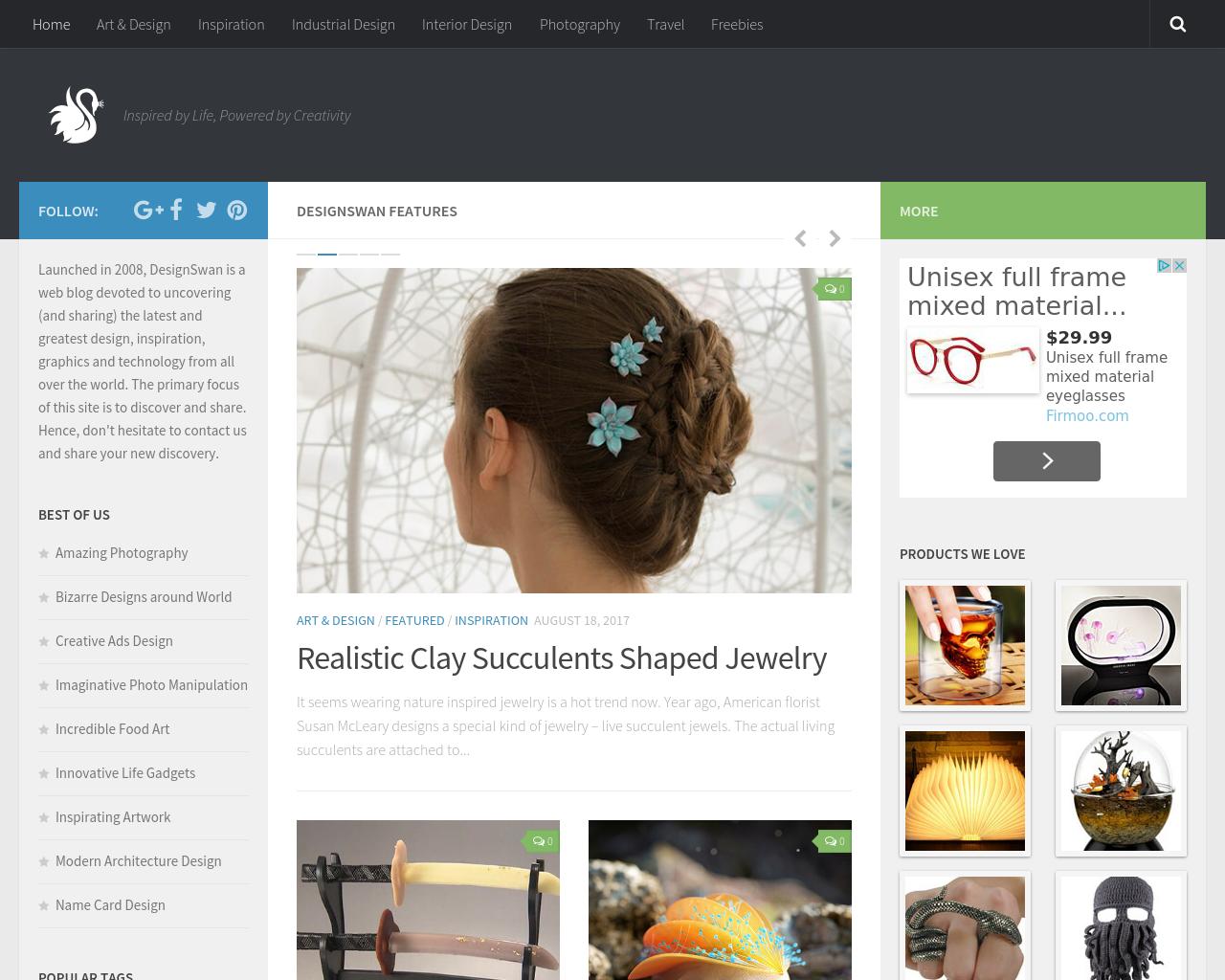 Design-Swan-Advertising-Reviews-Pricing