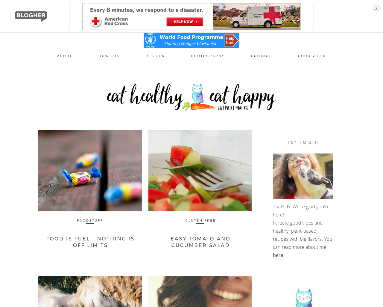 Eat-Healthy-Advertising-Reviews-Pricing