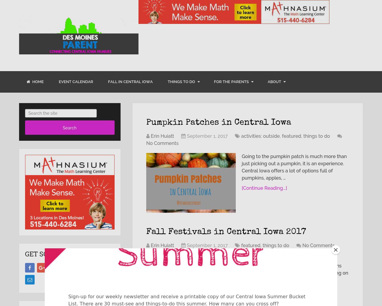 Des-Moines-Parent-Advertising-Reviews-Pricing