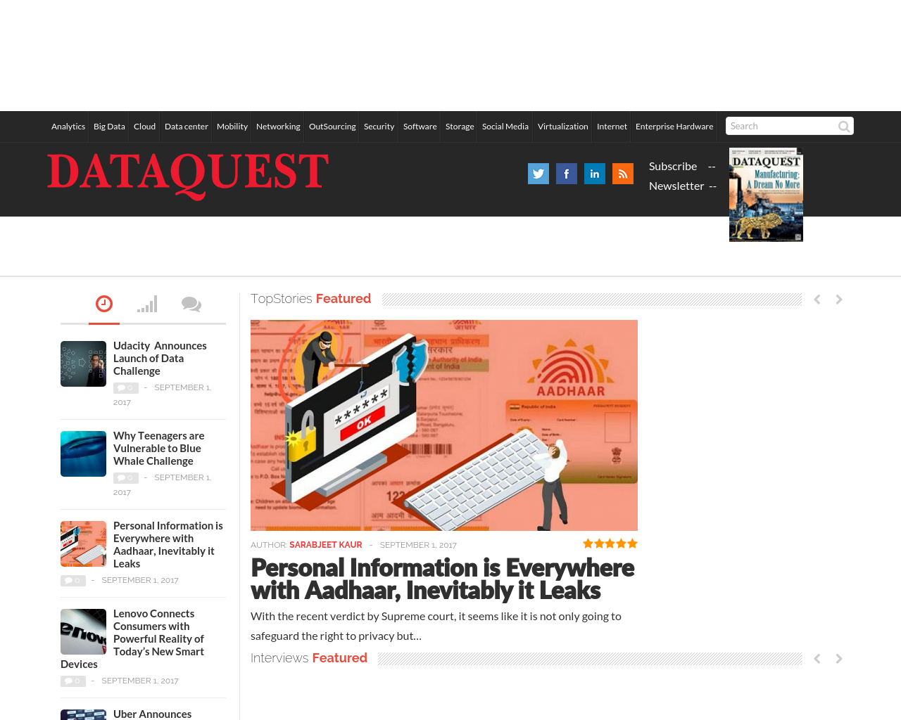DATAQUEST-Advertising-Reviews-Pricing