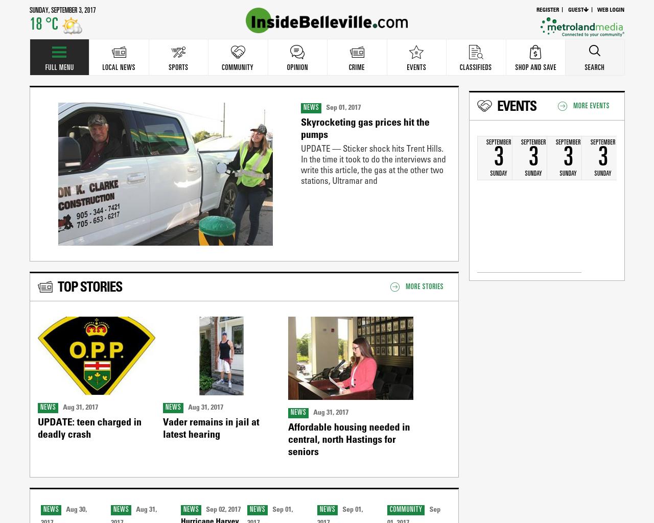 Inside-Belleville-Advertising-Reviews-Pricing