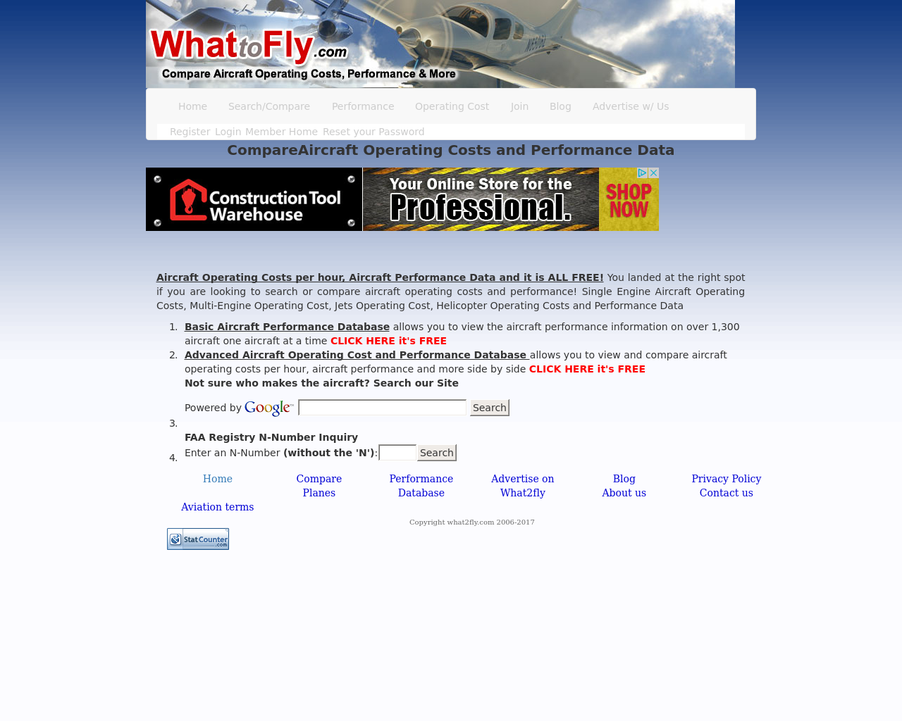 WhattoFly-Advertising-Reviews-Pricing