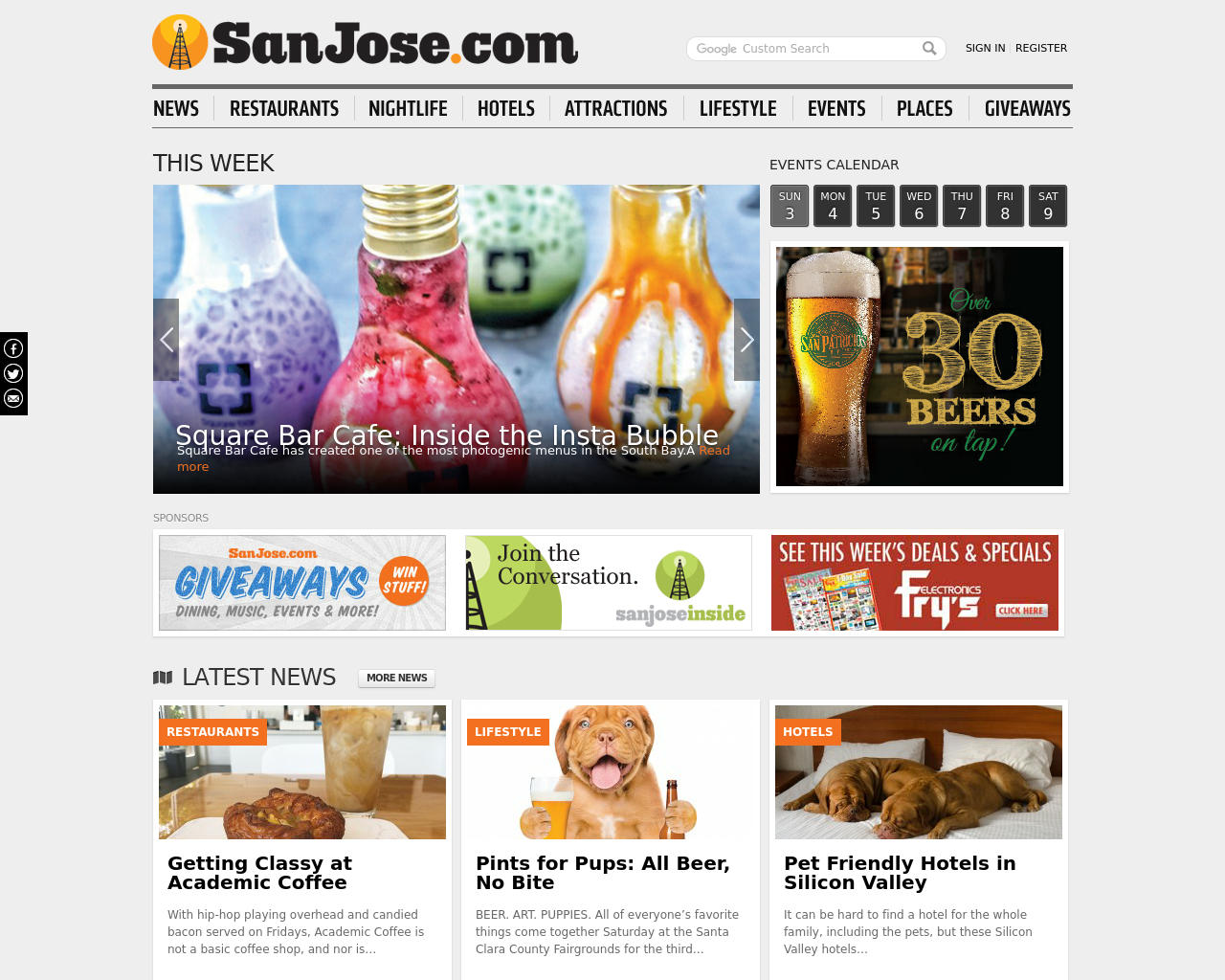 San-Jose-Advertising-Reviews-Pricing