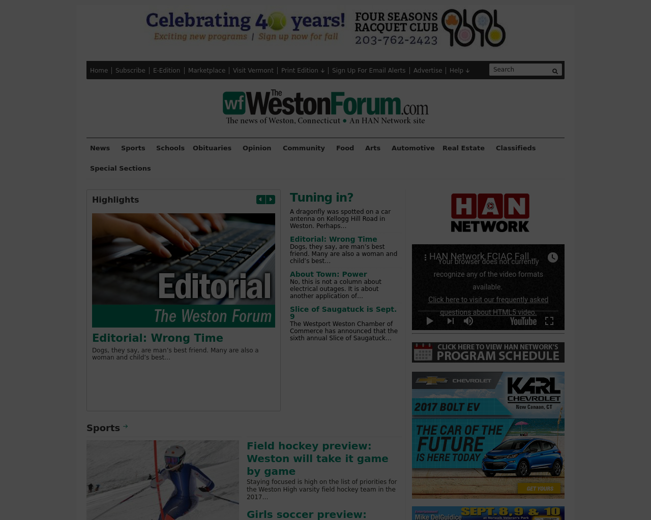 The-Weston-Forum-Advertising-Reviews-Pricing