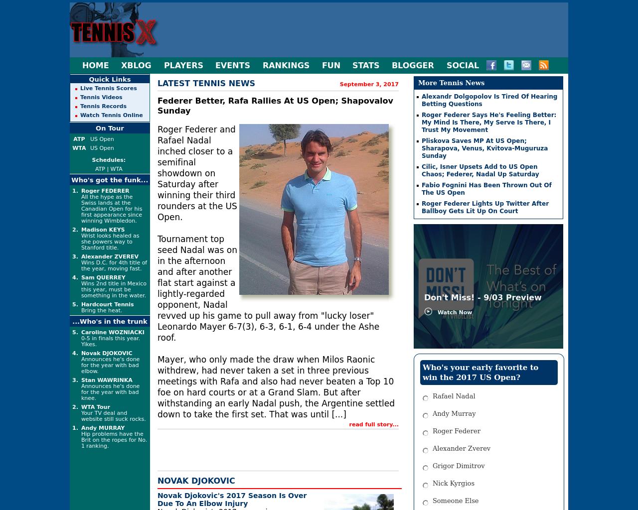 Tennis-X-Advertising-Reviews-Pricing
