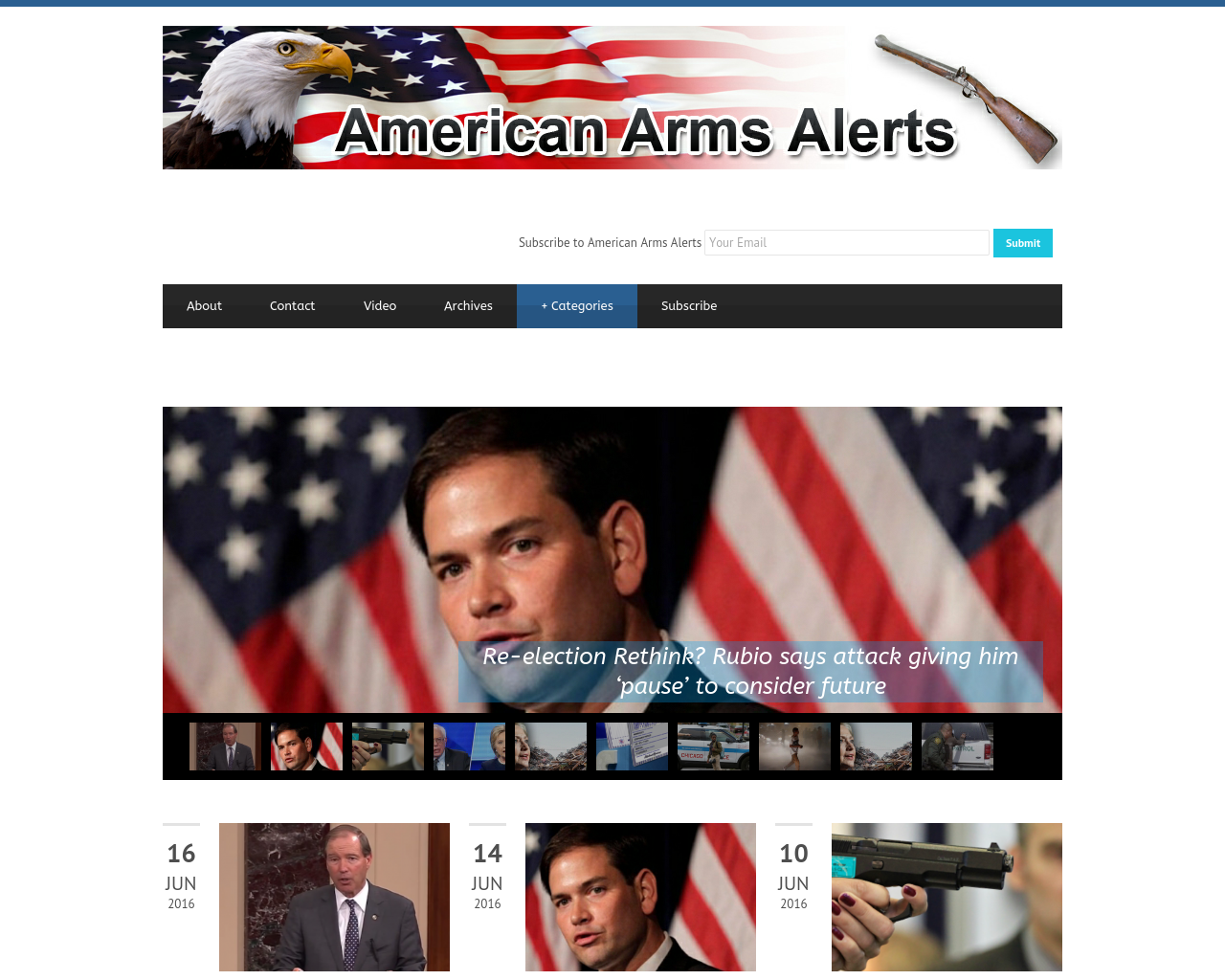 American-Arms-Alerts-Advertising-Reviews-Pricing