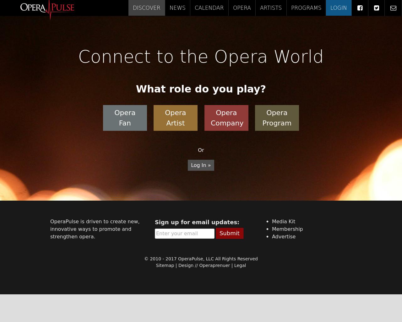 Opera-Pulse-Advertising-Reviews-Pricing
