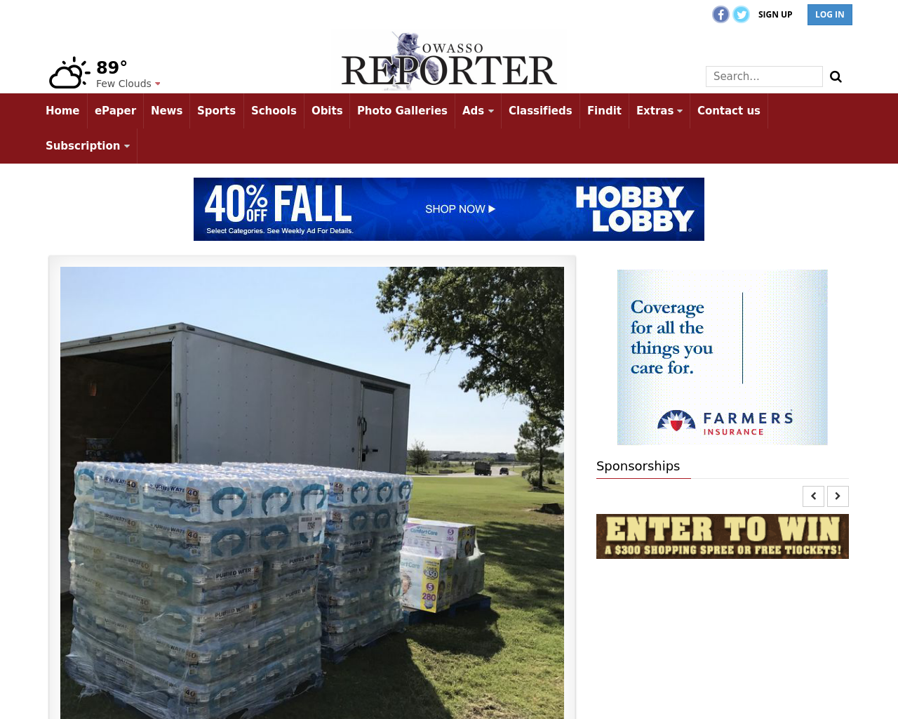 Owasso-Reporter-Advertising-Reviews-Pricing