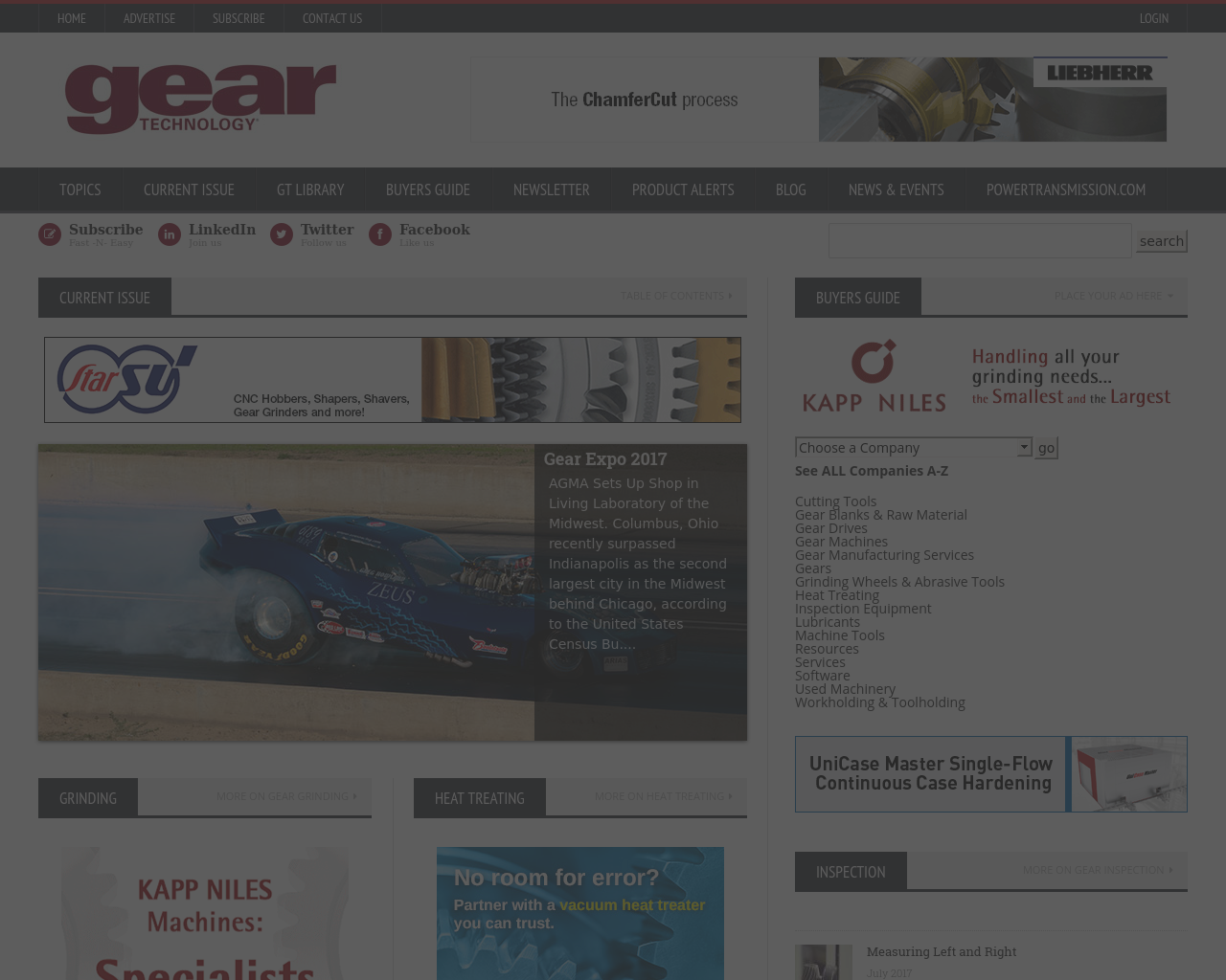 Gear-Technology-Advertising-Reviews-Pricing