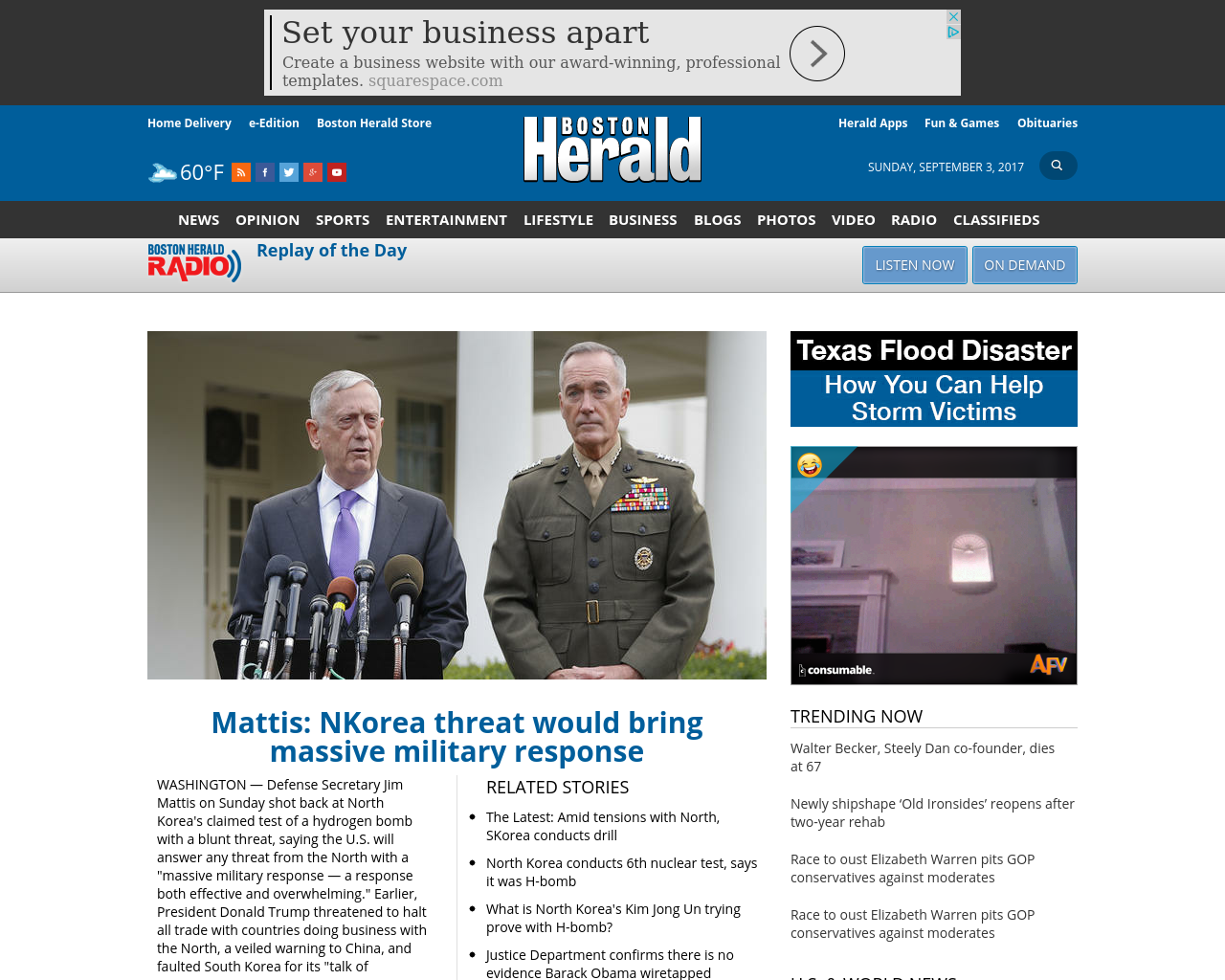 Boston-Herald-Advertising-Reviews-Pricing