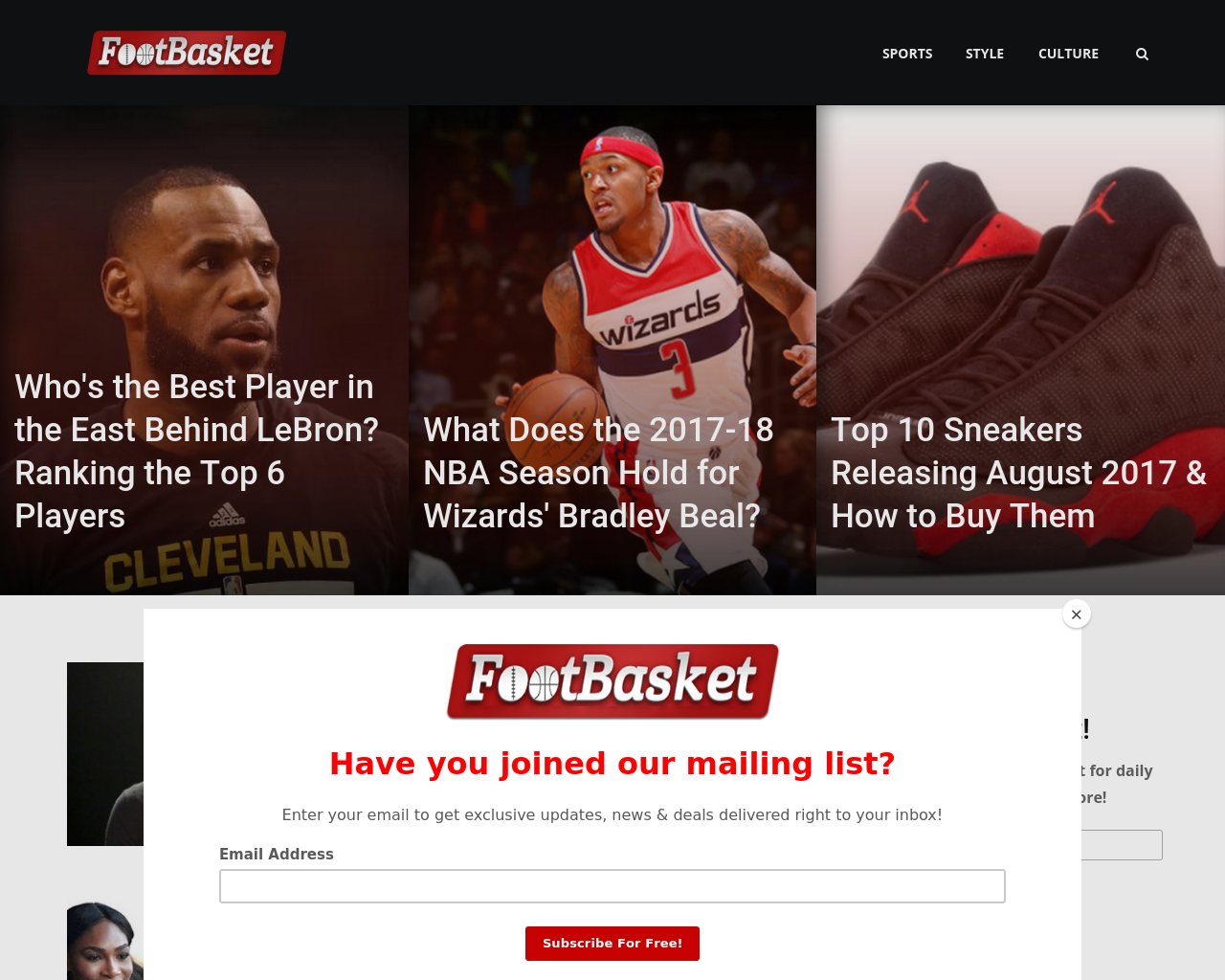 Footbasket-Advertising-Reviews-Pricing