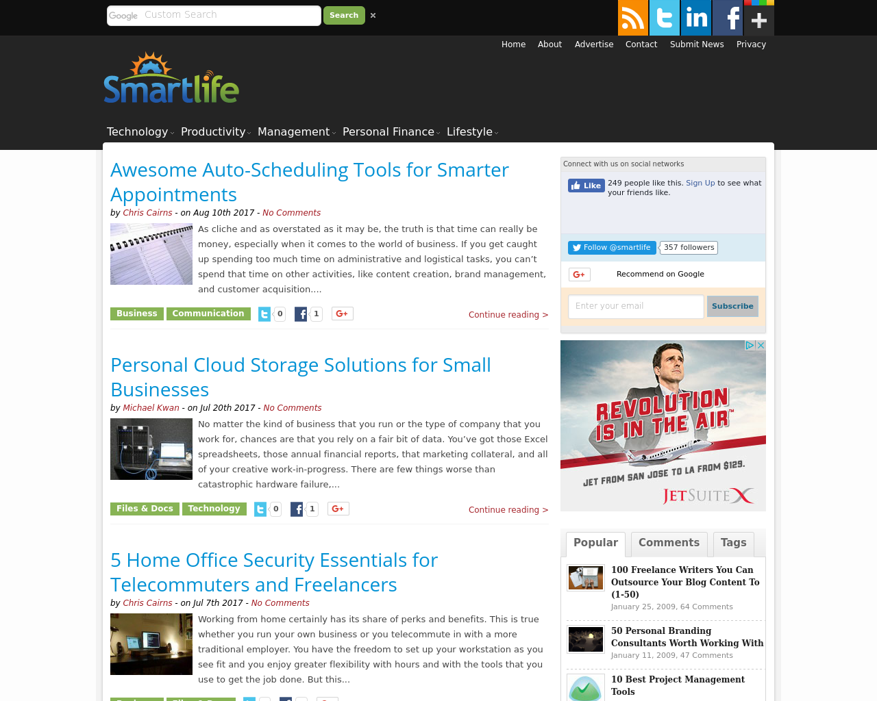Smartlife-Advertising-Reviews-Pricing