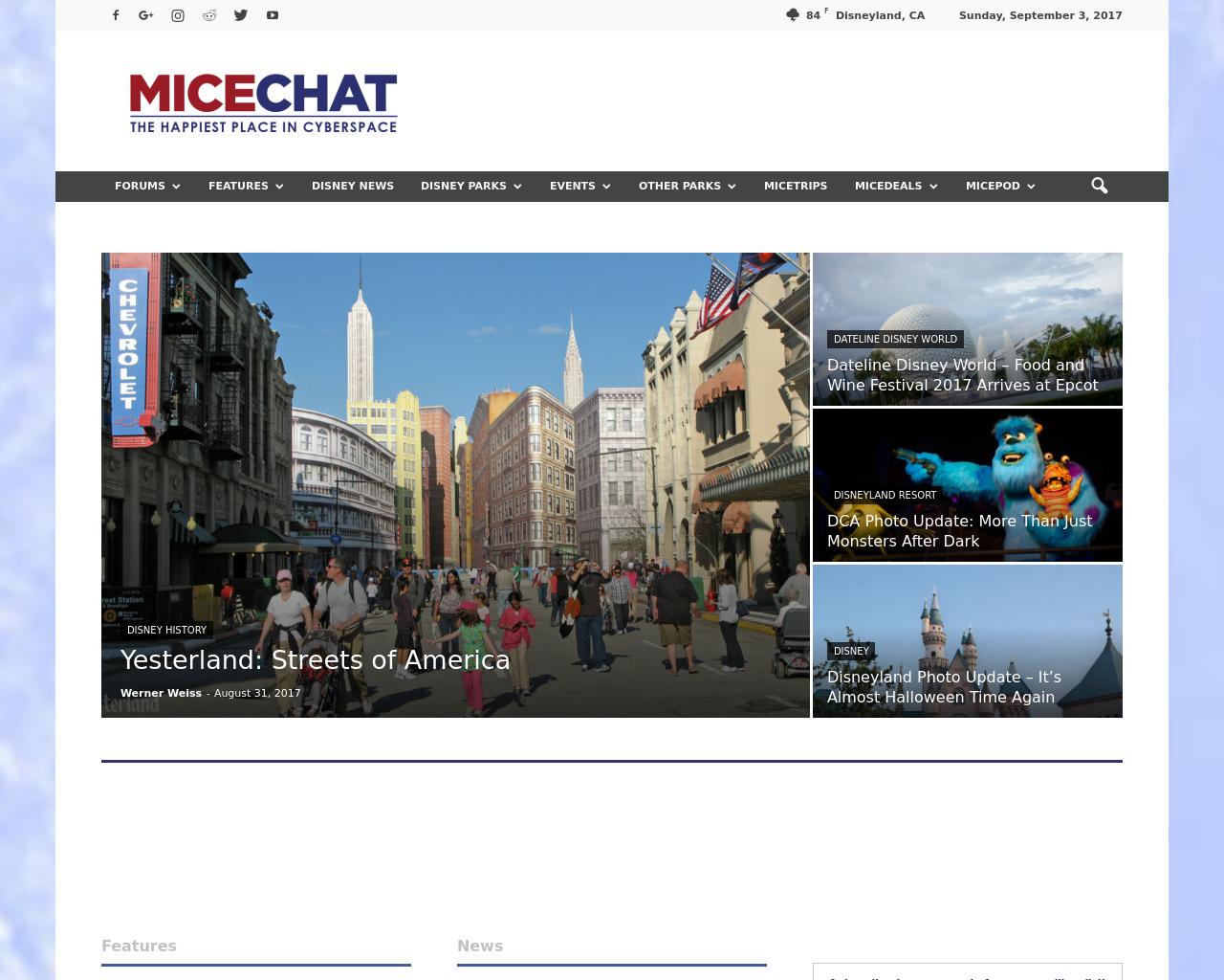 MiceChat-Advertising-Reviews-Pricing