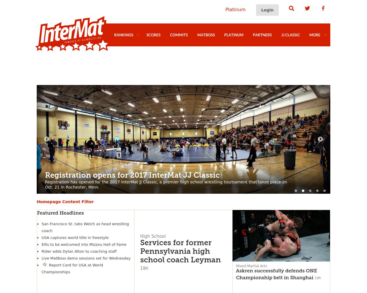 InterMat-Wrestling-Advertising-Reviews-Pricing