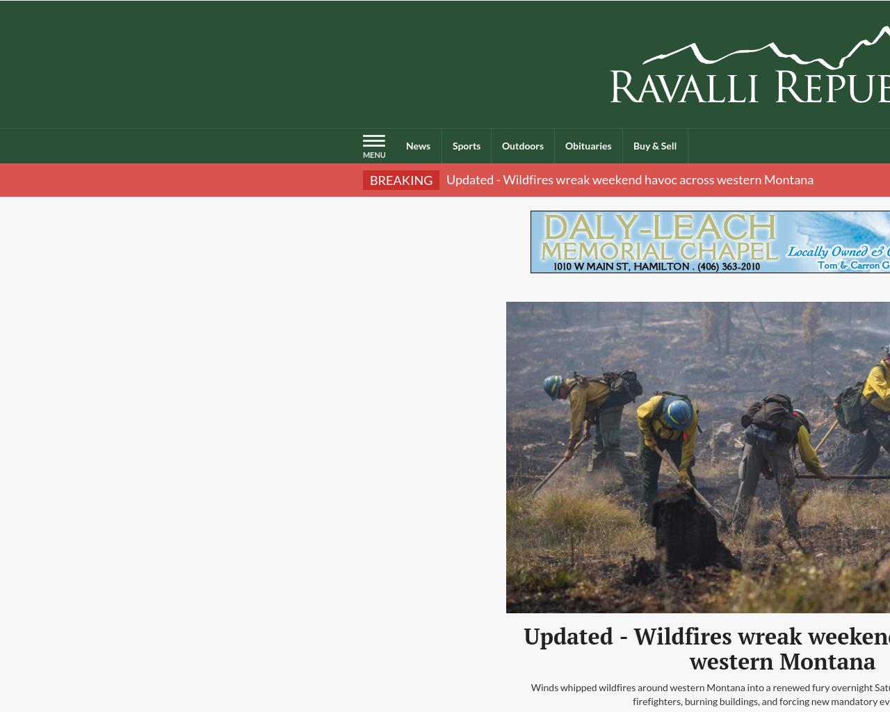 Ravalli-Republic-Advertising-Reviews-Pricing