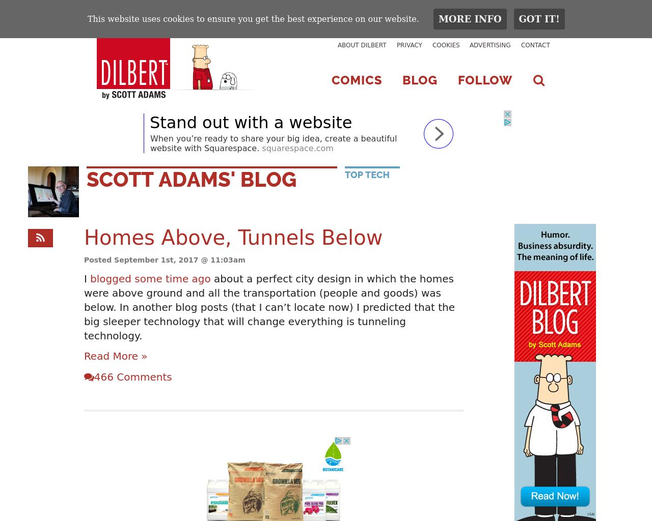 Dilbert-Advertising-Reviews-Pricing