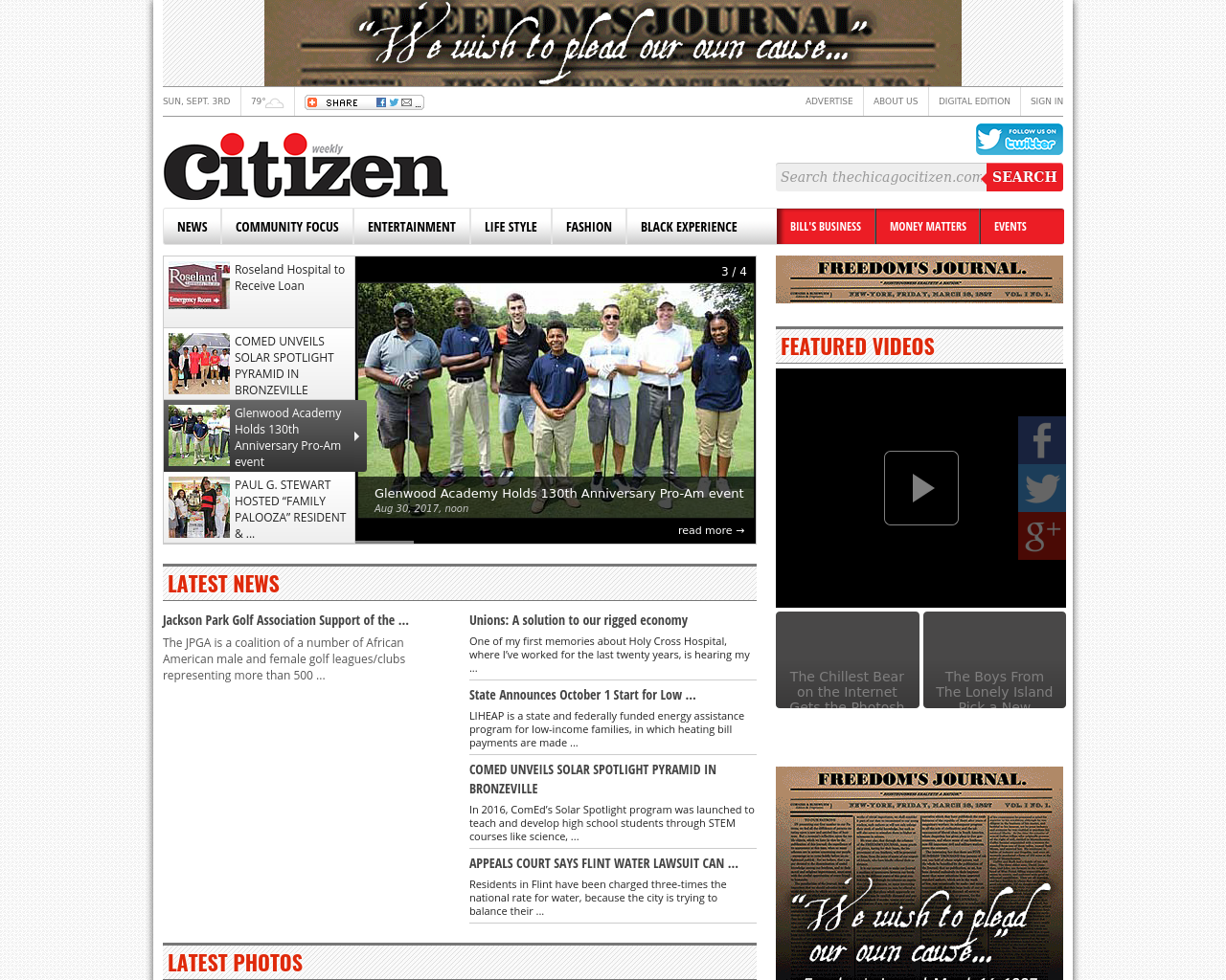 The-Chicago-Citizen-Advertising-Reviews-Pricing