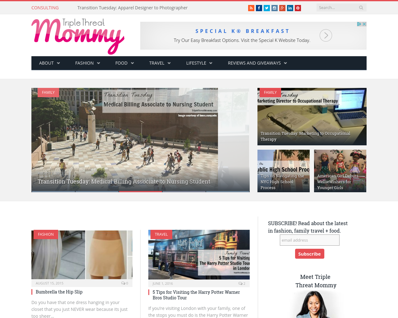 Triple-Threat-Mommy-Advertising-Reviews-Pricing