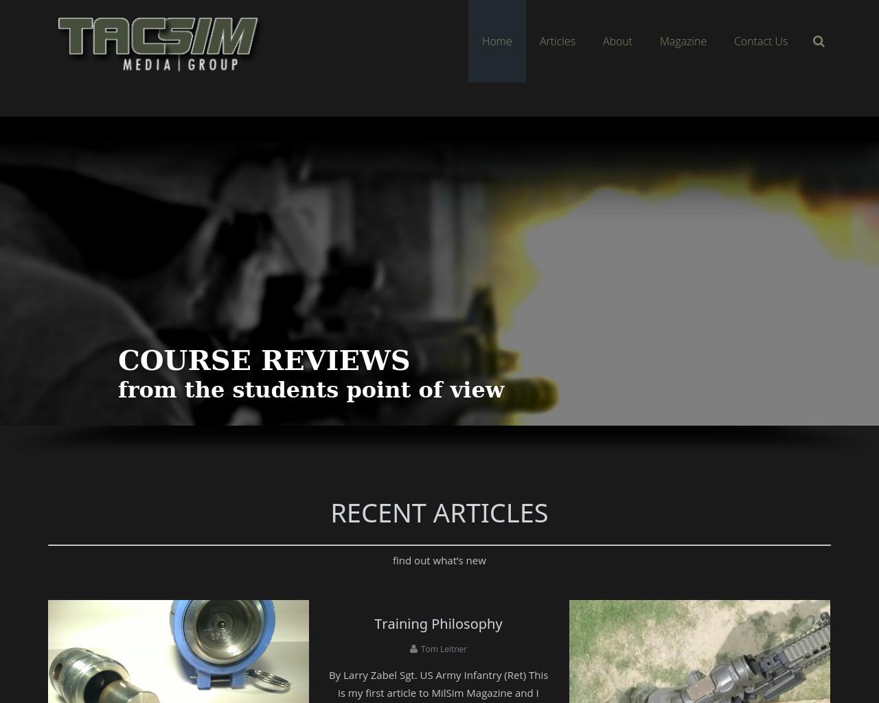 Tactical-MilSim-Advertising-Reviews-Pricing