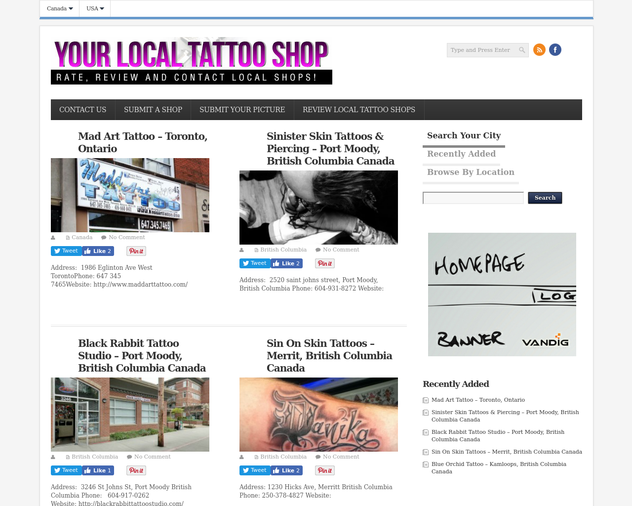 Your-Local-Tattoo-Shop-Advertising-Reviews-Pricing