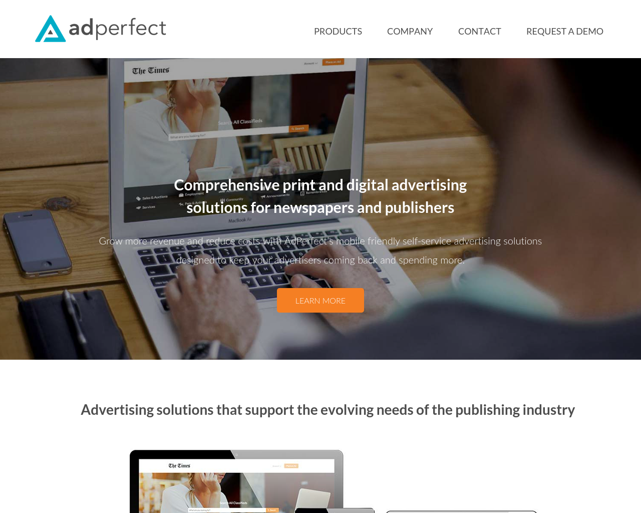 Langley-Advance-Advertising-Reviews-Pricing