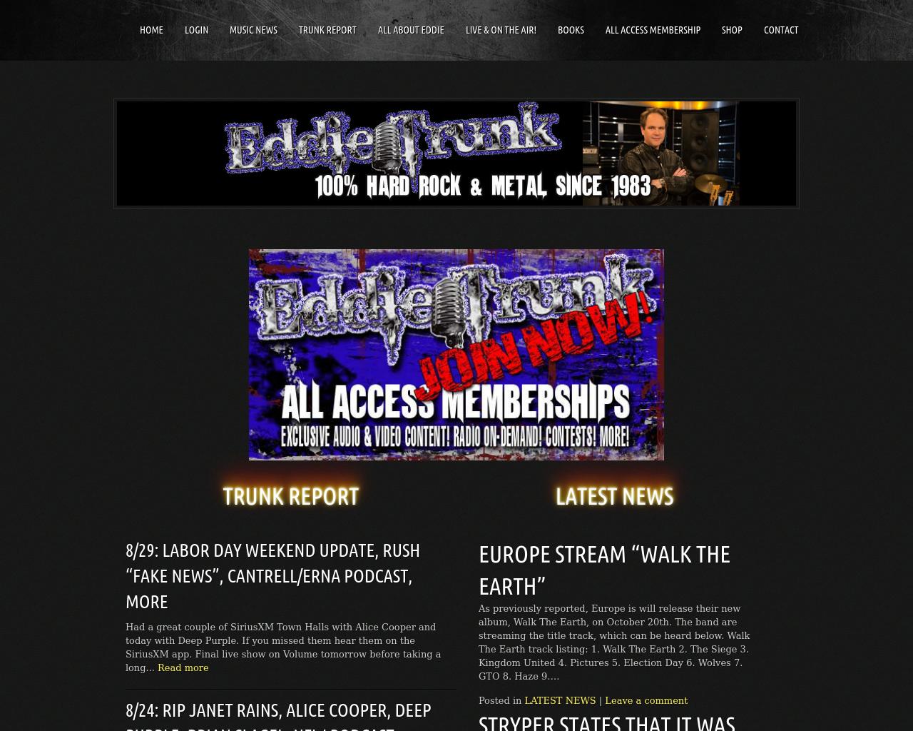 Eddie-Trunk-Advertising-Reviews-Pricing