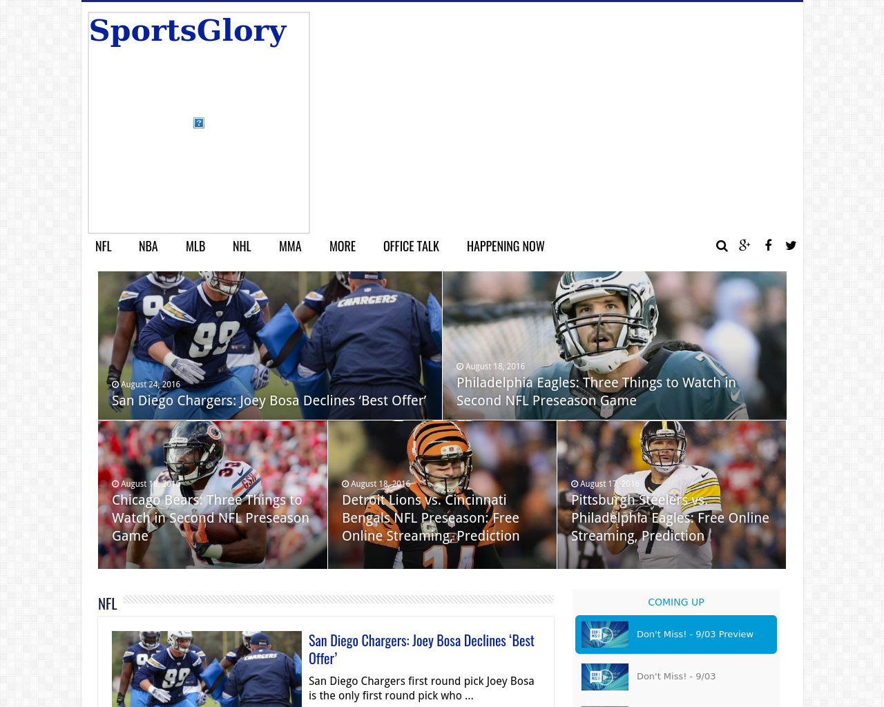 Sports-Glory-Advertising-Reviews-Pricing