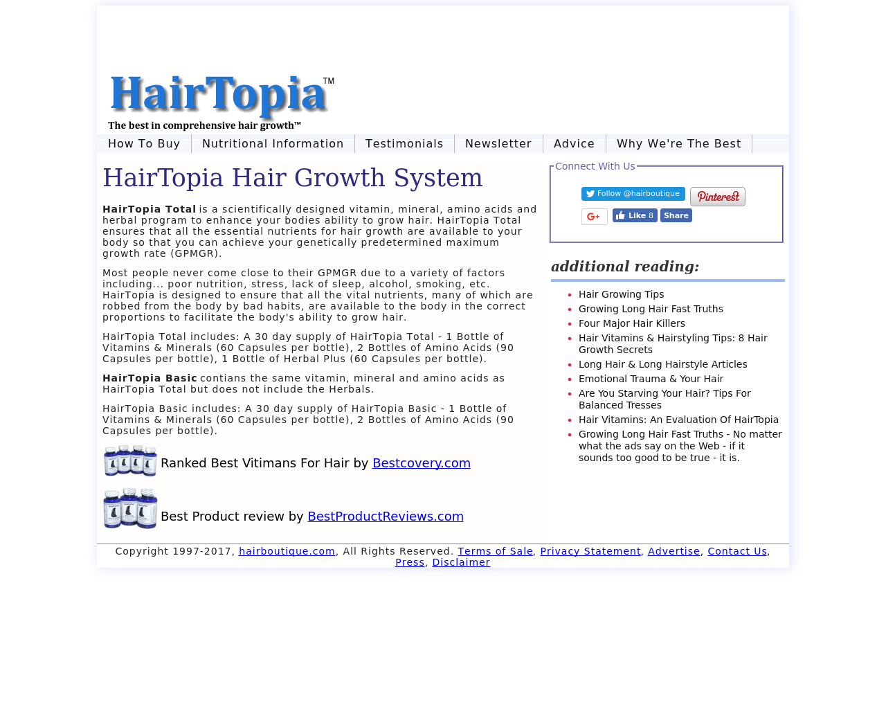 Hair-Topia-Advertising-Reviews-Pricing
