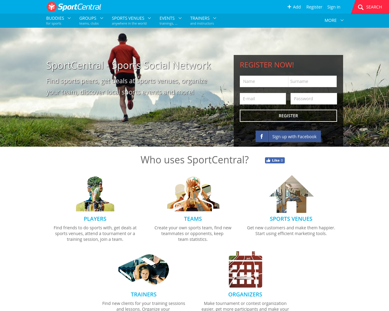 SportCentral-Advertising-Reviews-Pricing
