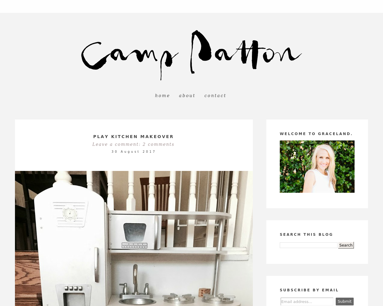 Camp-Patton-Advertising-Reviews-Pricing