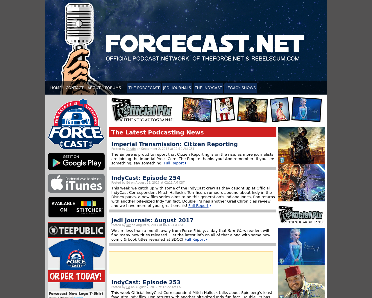 ForceCast.net-Advertising-Reviews-Pricing
