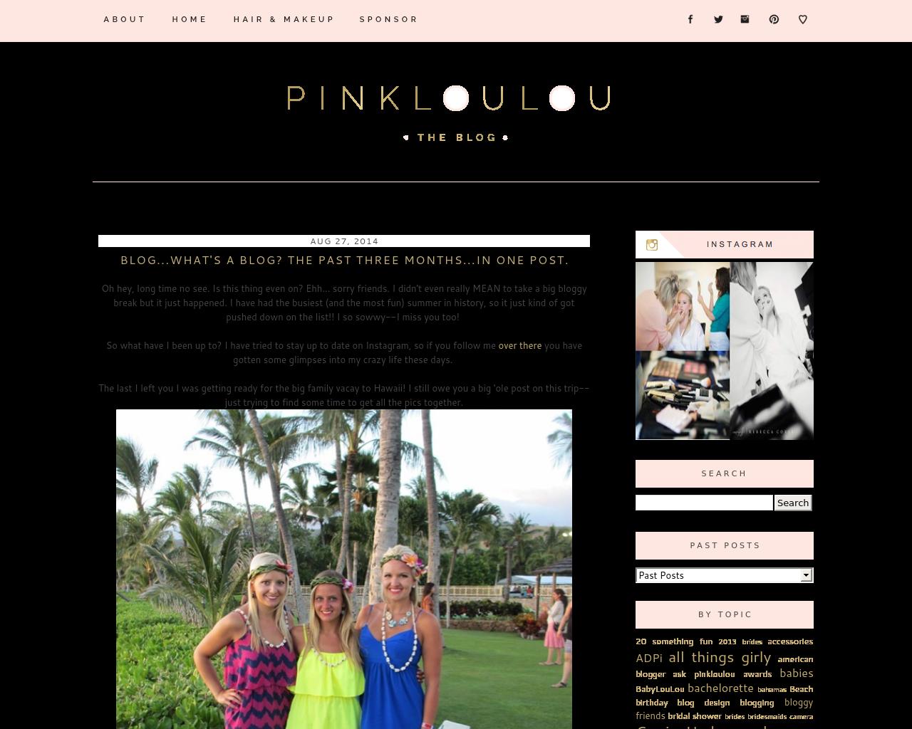 PinkLouLou-Advertising-Reviews-Pricing
