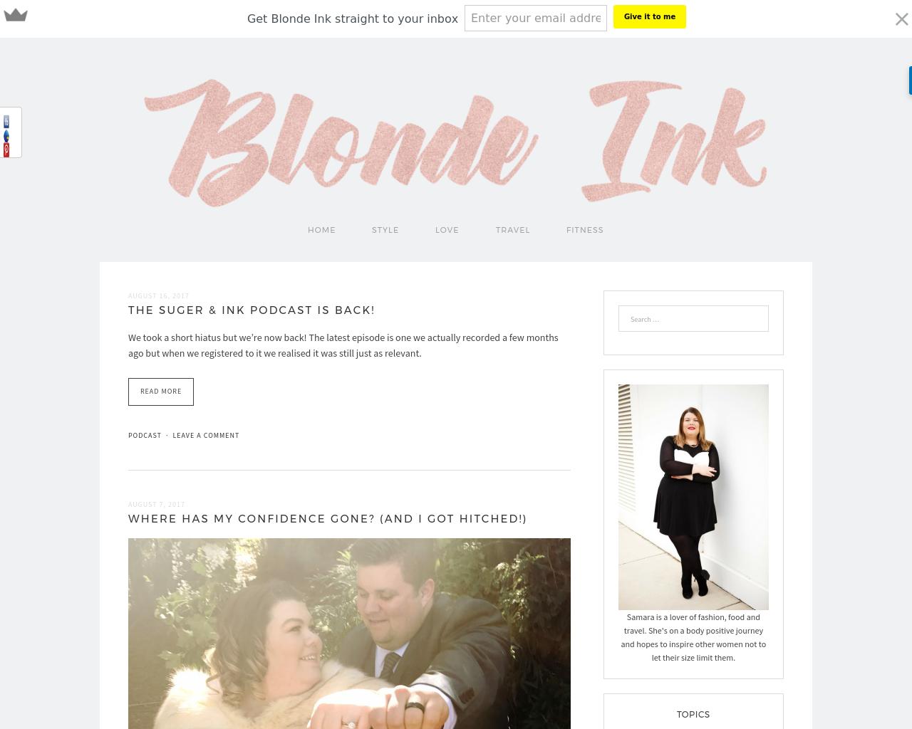 Blonde-Ink-Advertising-Reviews-Pricing