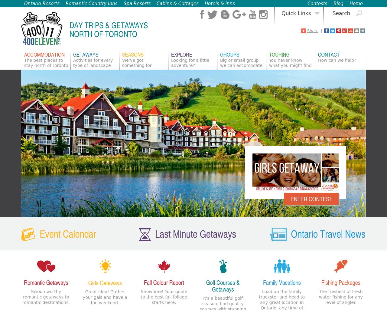 Ontario-Travel-North-Of-Toronto-Advertising-Reviews-Pricing