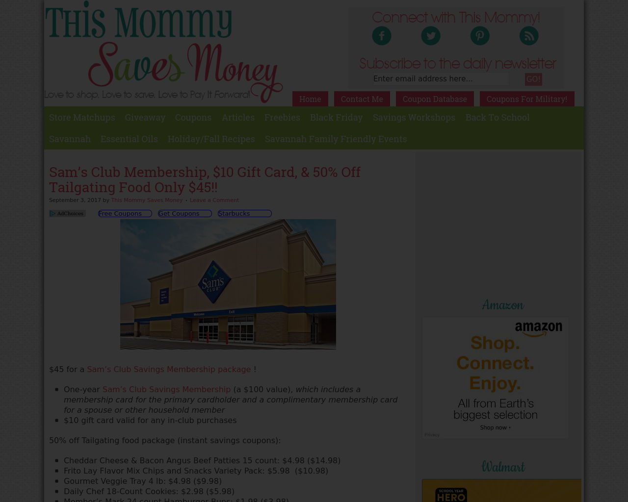 This-Mommy-Saves-Money-Advertising-Reviews-Pricing