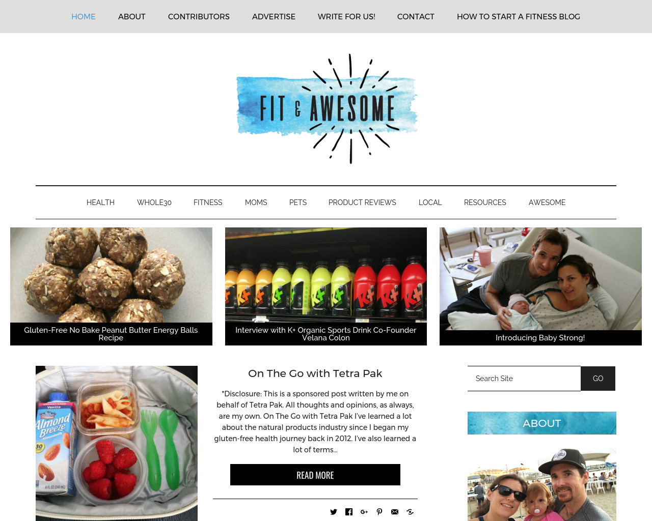 FIT-&-AWESOME-Advertising-Reviews-Pricing